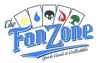FanZoneMN