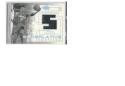 2004 Upper Deck Glass Terrell Brandon #SS-TB NM+ MEM