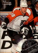 1994-95 Donruss Hockey - Complete Set - 330 cards - NM+
