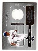 2002 Donruss Classics New Millennium Andruw Jones #NMC-32 NM+ MEM 107/350