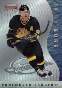 1995-96 Bowmans Best Refractor Pavel Bure #BB13 NM Near Mint