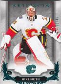2018-19 Upper Deck Artifacts #42 Mike Smith NM Near Mint 31/45