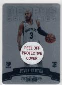 2018-19 Panini Dominion Metal #139 Jevon Carter NM Near Mint RC Rookie 171/199