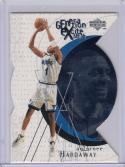 1996-97 Upper Deck Generation Excitement #G12 Anfernee Hardaway NM Near Mint
