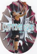 1999-00 Skybox Apex Cutting Edge #1 Allen Iverson NM Near Mint
