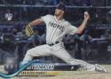 2018 Topps Update Foil #271 Joey Lucchesi RC Rookie