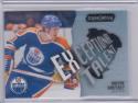 2017-18 Upper Deck Ice Exceptional Talent #ET-42 Wayne Gretzky